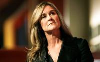 Apple ficha a la consejera delegada de Burberry