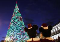 Tendencias para decorar en esta Navidad