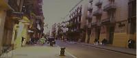 Los desafíos de cara a las elecciones municipales 2019 Barcelona y el partido de la renta inmobiliaria