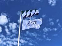 Puerto Sotogrande es el primer puerto deportivo del mundo con indicador de ubicación territorial náutica