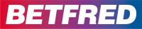 La casa de apuestas Betfred comenzará sus operaciones en España como parte de su estrategia de expansión