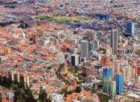 La confianza de contar con profesionales inmobiliarios en el norte de Bogotá