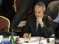 Dimite el ministro de Exteriores de Brasil por una crisis diplomática con Bolivia