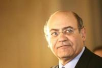 Díaz Ferrán y herederos de Pascual pagarán 400 millones por el déficit de Marsans