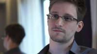 Desaparece el ex agente de la CIA que filtró documentos