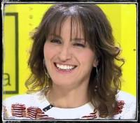 Entrevista a María del Carmen Varela Rodríguez