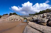 Lugares imprescindibles de Cádiz