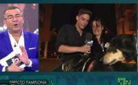 Del reportero dicharachero al 'reportero conector'