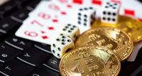 ¿Apostar o invertir en cripto?