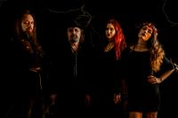 Entrevista al grupo de metal