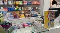 Cómo minimizar el riesgo de contagio por coronavirus en mi negocio