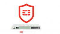 Firewalls Fortinet: la vacuna informática contra el Covid-19