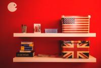 El mejor lugar para aprender inglés en Barcelona