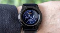 Gama Huawei GT, posiblemente la mejor calidad precio en Smartwatch