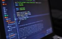 La programación es el empleo del futuro