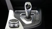 MotorOpina, tu mejor guía informativa del mercado automovilístico