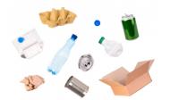 Reciclos, la App móvil que promueve el reciclaje