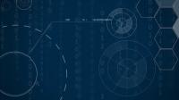 Transformación digital: la mayor arma del sector empresarial contra el coronavirus