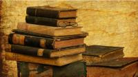 Cómo la lectura pasa de ser un pasatiempo a un hábito