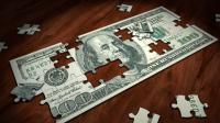 Precauciones con los microcréditos urgentes (y cómo escoger el que necesitas)