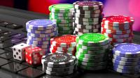 El marco legal de los casinos online en América Latina es muy gris