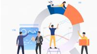 Cómo sacar partido a los datos en tu negocio
