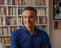 Conociendo a... Carl Honoré, autor del libro