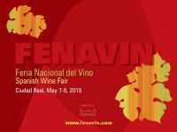 FENAVIN, la Feria Nacional del vino abre sus puertas del 7 al 9 de mayo en Ciudad Real