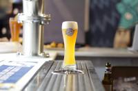 ¿Sabes diferenciar una cerveza artesana de una industrial?