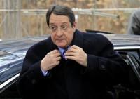Chipre creará un Fondo de Inversión Solidaria para acceder al rescate