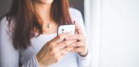 Un 31% de consumidores compra online por la mañana