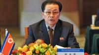 Corea del Norte ejecuta al tío de su líder por