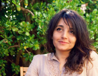 Entrevista con Daniela de Vecchi, directora teatral