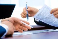 Corredurías de seguros: qué son y qué ventajas ofrecen