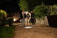 """""""Diecesiete"""" participará en la sección oficial del festival internacional de cine de San Sebastián"""