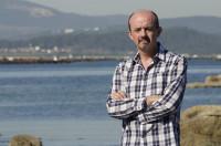 «La verdad se acaba abriendo camino, aunque en España los obstáculos son mayores que en el resto del mundo»