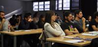 La escuela de verano más importante de Europa sobre cambio climático busca a los mejores estudiantes