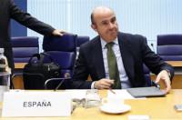 Fin del rescate bancario para España
