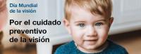 La crisis económica derivada del COVID-19 pasará factura a la salud visual, según Visión y Vida