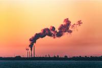 Los posibles efectos del calentamiento global sobre el sur de Europa