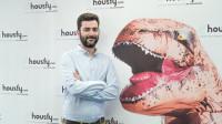 ¿Por qué Housfy hace temblar a las inmobiliarias?