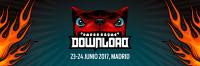 Download Festival llega a España
