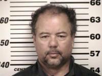La Fiscalía pedirá la pena de muerte para el presunto secuestrador de Cleveland