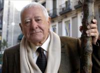 Paco González Ledesma nos dice adiós
