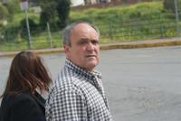 El disidente etarra Valentín Lasarte deja la cárcel por un pemiso de seis días