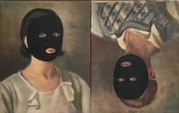 Madrid rinde homenaje a la figura de Eduardo Arroyo con una exposición que reúne sus últimas obras