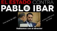 El estado contra Pablo Ibar', muy pronto en HBO