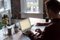 Claves de éxito para emprendedores millennials