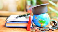 Estudiar bachiller en el extranjero