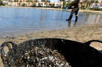 El Colegio de Geólogos alerta de que no se podrá recuperar el Mar Menor sin actuar sobre los acuíferos